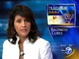 ABC chicago1SP 160x120 Bauman Medical Newsletter Jan 2007