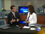 ABC chicago2b 160x120 Video Archive