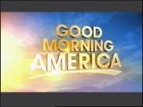 GMA logo 160x120 Video Archive