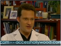 accesshollywood drb 200x150 Video Archive