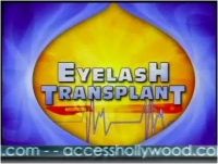 accesshollywood lash 200x151 Video Archive