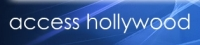 accesshollywood logo200x45 Video Archive