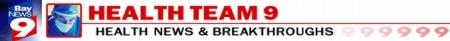 bn9 healthteam banner sm Bauman Medical Newsletter Sep 2006