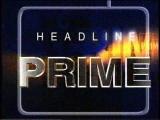 cnn%20prime logo160x120 Video Archive