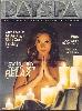dayspa 2002 Magazines