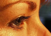 eyelash transplant 6wks post Especially for Women
