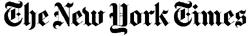 nyt logo horiz sm NY TIMES: Eyelash Transplantation