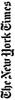 nyt logo vert sm Newspapers