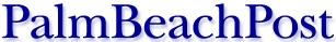 pbpost logo2 Palm Beach Post    Eyelash Transplant (trauma)