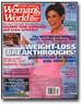 womansworld Magazines