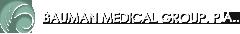 bauman-medical-group-sm