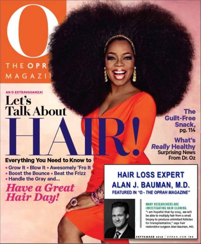 oprah-cover-drb