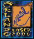 ASLMS Orlando 2005 Low Level Laser Therapy