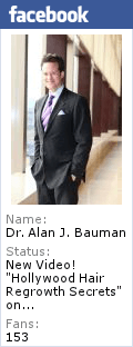 Dr-Alan-Bauman-Facebook-Add