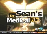 Dr-Seans-Medical-File