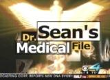 Dr-Seans-Medical-File