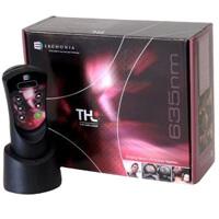 ErchoniaTHL-Hair-Laser