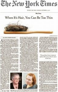 New-York-Times-Hair-Too-Thin