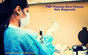 Platelet Rich Plasma Hair Growth 300x187 PRP Platelet Rich Plasma + ACell / BioD / ECMs