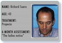 patient4 information Richard S.