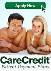 Care-Credit-Patient-Payment-Plan