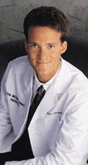 Dr Alan Bauman year 2000 Ask The Doctor