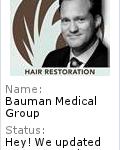 Dr-Bauman-Facebook-mini-profile