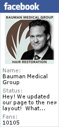 Dr-Bauman-Facebook-mini-profile