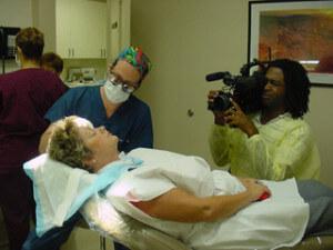 eyelash restoration boca raton 300x225 Eyelash Transplantation For Accident Victim
