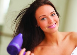 haircaretips article image Health & Wellness Magazine: Hair Care Tips to Leave Your Hair Saying Thank You Article Written by Dr. Bauman