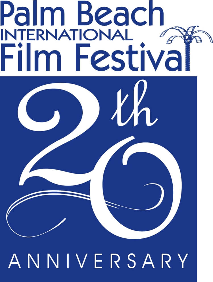 Bauman Medical Group Proud Sponsor Palm Beach International Film Festival