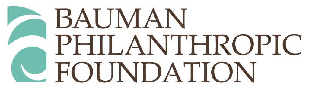 BPF logo 1024x297 Bauman Philanthropic Foundation