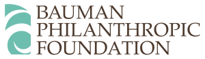 BPF logo 300x87 Bauman Philanthropic Foundation