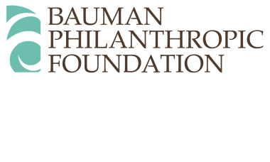 Bauman Philanthropic Foundation