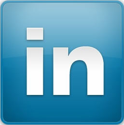 linkedin logo square copy Introducing our August eNewsletter