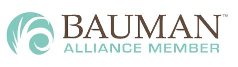 BAM Logo Bauman Alliance Members