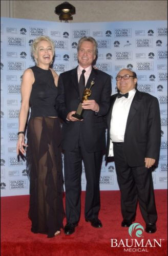 Do Short Men Go Bald More Often?