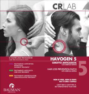Screen Shot 2017 03 21 at 3.29.11 PM 284x300 Havogen5 Anti DHT Transdermal Patch