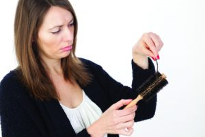 Losing Your Hair Check Your Medicine Cabinet 300x200 ARTICLE: Losing Your Hair? Check Your Medicine Cabinet