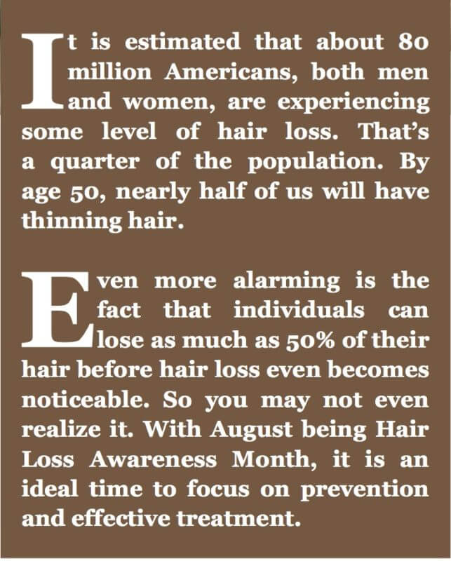 Screen Shot 2017 08 10 at 8.41.43 AM 643x800 ARTICLE: Hair Loss? Optimal Restoration Requires Early Action