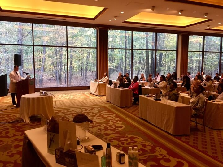 Bauman Kingsley Keynote Conference PRESS RELEASE: Top Hair Surgeon Dr. Alan J. Bauman Invited To Discuss PRP Platelet Rich Plasma for Hair Regrowth at Annual World Trichology Society Meeting In New York