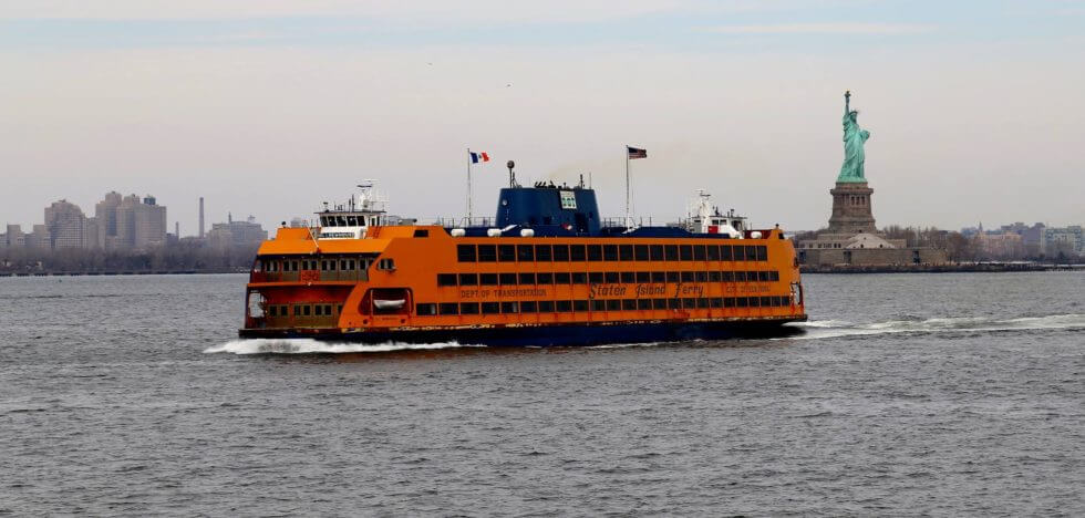 WTS FERRY 980x468 PRESS RELEASE: Top Hair Surgeon Dr. Alan J. Bauman Invited To Discuss PRP Platelet Rich Plasma for Hair Regrowth at Annual World Trichology Society Meeting In New York