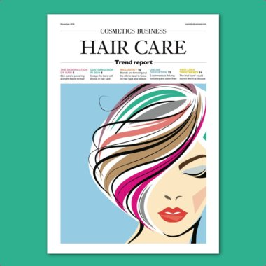 ARTICLE: 3 New Hair Loss Treatments To Watch