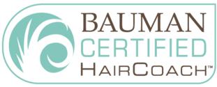 HairCoach Directory