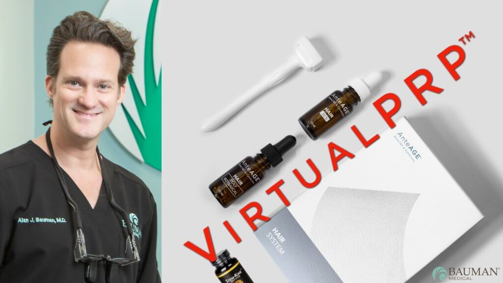 VirtualPRP AnteAGEStemKine 1024x576 What is VirtualPRP and AnteAge MD Home Hair System?