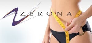 zerona laser treatment 300x142 Zerona Laser Treatment Fat Reduction