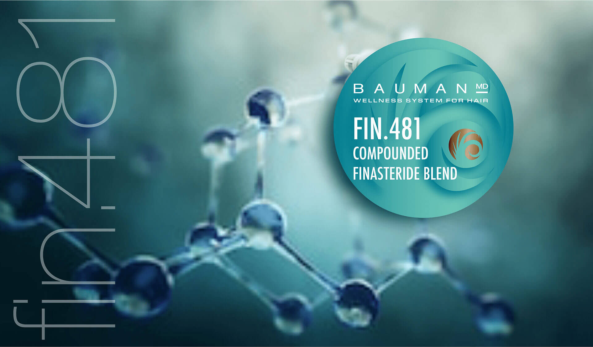 compound finasteroid blend Compounded Finasteride: Fin.481